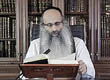 Rabbi Yossef Shubeli - lectures - torah lesson - Morals of the Zohar: The Love for Hashem p.III - Zohar, Kabbala, Qabala, The Holy Zohar, Book of Zohar, Musar, Moral