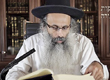 Rabbi Yossef Shubeli - lectures - torah lesson - Morals of the Zohar: The Love for Hashem p.IV - Zohar, Kabbala, Qabala, The Holy Zohar, Book of Zohar, Musar, Moral