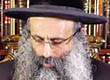 Rabbi Yossef Shubeli - lectures - torah lesson - Weekly Parasha - Beshalach, Thursday Shevat 13th 5773, Daily Zohar Lesson - Parashat Beshalach, Daily Zohar, Rabbi Yossef Shubeli, The Holy Zohar