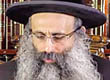Rabbi Yossef Shubeli - lectures - torah lesson - Weekly Parasha - Beshalach, Friday Shevat 14th 5773, Daily Zohar Lesson - Parashat Beshalach, Daily Zohar, Rabbi Yossef Shubeli, The Holy Zohar