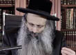 Rabbi Yossef Shubeli - lectures - torah lesson - Weekly Parasha - Terumah, Tuesday Adar 2nd 5773, Daily Zohar Lesson - Parashat Terumah, Daily Zohar, Rabbi Yossef Shubeli, The Holy Zohar