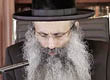 Rabbi Yossef Shubeli - lectures - torah lesson - Weekly Parasha - Tetzave, Monday Adar 8th 5773, Daily Zohar Lesson - Parashat Tetzave, Daily Zohar, Rabbi Yossef Shubeli, The Holy Zohar
