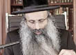 Rabbi Yossef Shubeli - lectures - torah lesson - Weekly Parasha - Tetzave, Tuesday Adar 9th 5773, Daily Zohar Lesson - Parashat Tetzave, Daily Zohar, Rabbi Yossef Shubeli, The Holy Zohar