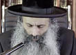 Rabbi Yossef Shubeli - lectures - torah lesson - Weekly Parasha - Vayikra, Thursday Nisan 3rd 5773, Daily Zohar Lesson - Parashat Vayikra, Daily Zohar, Rabbi Yossef Shubeli, The Holy Zohar