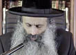 Rabbi Yossef Shubeli - lectures - torah lesson - Weekly Parasha - Vayikra, Friday Nisan 4th 5773, Daily Zohar Lesson - Parashat Vayikra, Daily Zohar, Rabbi Yossef Shubeli, The Holy Zohar