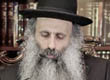 Rabbi Yossef Shubeli - lectures - torah lesson - Weekly Parasha - Shmini, Friday Nisan 25th 5773, Daily Zohar Lesson - Parashat Shmini, Daily Zohar, Rabbi Yossef Shubeli, The Holy Zohar