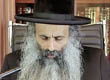Rabbi Yossef Shubeli - lectures - torah lesson - Weekly Parasha - Achrei Mot, Thursday Iyar 8th 5773, Daily Zohar Lesson - Parashat Achrei Mot, Daily Zohar, Rabbi Yossef Shubeli, The Holy Zohar
