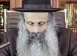 Rabbi Yossef Shubeli - lectures - torah lesson - Weekly Parasha - Emor, Wednesday Iyar 14th 5773, Daily Zohar Lesson - Parashat Emor, Daily Zohar, Rabbi Yossef Shubeli, The Holy Zohar