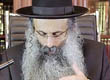 Rabbi Yossef Shubeli - lectures - torah lesson - Weekly Parasha - Emor, Thursday Iyar 15th 5773, Daily Zohar Lesson - Parashat Emor, Daily Zohar, Rabbi Yossef Shubeli, The Holy Zohar
