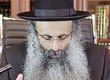 Rabbi Yossef Shubeli - lectures - torah lesson - Weekly Parasha - Emor, Friday Iyar 16th 5773, Daily Zohar Lesson - Parashat Emor, Daily Zohar, Rabbi Yossef Shubeli, The Holy Zohar