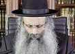 Rabbi Yossef Shubeli - lectures - torah lesson - Weekly Parasha - Behar, Sunday Iyar 18th 5773, Daily Zohar Lesson - Parashat Behar, Daily Zohar, Rabbi Yossef Shubeli, The Holy Zohar