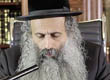 Rabbi Yossef Shubeli - lectures - torah lesson - Weekly Parasha - Behar, Wednesday Iyar 21st 5773, Daily Zohar Lesson - Parashat Behar, Daily Zohar, Rabbi Yossef Shubeli, The Holy Zohar