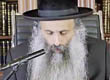 Rabbi Yossef Shubeli - lectures - torah lesson - Weekly Parasha - Korach, Tuesday Sivan 26th 5773, Daily Zohar Lesson - Parashat Korach, Daily Zohar, Rabbi Yossef Shubeli, The Holy Zohar