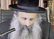 Rabbi Yossef Shubeli - lectures - torah lesson - Weekly Parasha - Korach, Wednesday Sivan 27th 5773, Daily Zohar Lesson - Parashat Korach, Daily Zohar, Rabbi Yossef Shubeli, The Holy Zohar