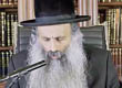 Rabbi Yossef Shubeli - lectures - torah lesson - Weekly Parasha - Korach, Friday Sivan 29th 5773, Daily Zohar Lesson - Parashat Korach, Daily Zohar, Rabbi Yossef Shubeli, The Holy Zohar