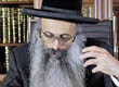 Rabbi Yossef Shubeli - lectures - torah lesson - Weekly Parasha - Balak, Thursday Tamuz 12th 5773, Daily Zohar Lesson - Parashat Balak, Daily Zohar, Rabbi Yossef Shubeli, The Holy Zohar