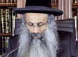 Rabbi Yossef Shubeli - lectures - torah lesson - Weekly Parasha - Pinchas, Thursday Tamuz 19th 5773, Daily Zohar Lesson - Parashat Pinchas, Daily Zohar, Rabbi Yossef Shubeli, The Holy Zohar