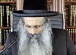 Rabbi Yossef Shubeli - lectures - torah lesson - Weekly Parasha - Matot, Thursday Tamuz 26th 5773, Daily Zohar Lesson - Parashat Matot, Daily Zohar, Rabbi Yossef Shubeli, The Holy Zohar