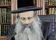 Rabbi Yossef Shubeli - lectures - torah lesson - Weekly Parasha - Ekev, Sunday Av 14th 5773, Daily Zohar Lesson - Parashat Ekev, Daily Zohar, Rabbi Yossef Shubeli, The Holy Zohar