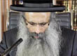 Rabbi Yossef Shubeli - lectures - torah lesson - Weekly Parasha - Ekev, Tuesday Av 16th 5773, Daily Zohar Lesson - Parashat Ekev, Daily Zohar, Rabbi Yossef Shubeli, The Holy Zohar