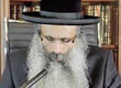 Rabbi Yossef Shubeli - lectures - torah lesson - Weekly Parasha - Re´eh, Thursday Av 25th 5773, Daily Zohar Lesson - Parashat Re´eh, Daily Zohar, Rabbi Yossef Shubeli, The Holy Zohar