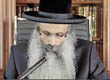 Rabbi Yossef Shubeli - lectures - torah lesson - Weekly Parasha - Re´eh, Friday Av 26th 5773, Daily Zohar Lesson - Parashat Re´eh, Daily Zohar, Rabbi Yossef Shubeli, The Holy Zohar