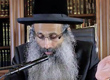 Rabbi Yossef Shubeli - lectures - torah lesson - Weekly Parasha - Ha´Azinu, Thursday Elul 29th 5773, Daily Zohar Lesson - Parashat HaAzinu, Daily Zohar, Rabbi Yossef Shubeli, The Holy Zohar