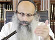 Rabbi Yossef Shubeli - lectures - torah lesson - Weekly Parasha - Bereshit, Thursday Tishrei 25th 5774, Daily Zohar Lesson - Parashat Bereshit, Daily Zohar, Rabbi Yossef Shubeli, The Holy Zohar