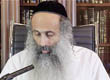 Rabbi Yossef Shubeli - lectures - torah lesson - Weekly Parasha - Noach, Monday Tishrei 26th 5774, Daily Zohar Lesson - Parashat Noach, Daily Zohar, Rabbi Yossef Shubeli, The Holy Zohar