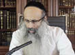 Rabbi Yossef Shubeli - lectures - torah lesson - Weekly Parasha - Lech Lecha, Friday Cheshvan 7th 5774, Daily Zohar Lesson - Parashat Lech Lecha, Daily Zohar, Rabbi Yossef Shubeli, The Holy Zohar