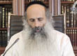 Rabbi Yossef Shubeli - lectures - torah lesson - Daily Zohar - Vayera: Sunday, 9 Cheshvan ´74 - Parashat VaYera, Daily Zohar, Rabbi Yossef Shubeli, The Holy Zohar, Book of Zohar