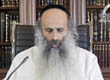 Rabbi Yossef Shubeli - lectures - torah lesson - Daily Zohar - Vayera: Monday, 10 Cheshvan ´74 - Parashat VaYera, Daily Zohar, Rabbi Yossef Shubeli, The Holy Zohar, Book of Zohar