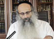 Rabbi Yossef Shubeli - lectures - torah lesson - Daily Zohar - Vayera: Tuesday, 11 Cheshvan ´74 - Parashat VaYera, Daily Zohar, Rabbi Yossef Shubeli, The Holy Zohar, Book of Zohar