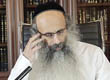 Rabbi Yossef Shubeli - lectures - torah lesson - Daily Zohar - Vayera: Wednesday, 12 Cheshvan ´74 - Parashat VaYera, Daily Zohar, Rabbi Yossef Shubeli, The Holy Zohar, Book of Zohar