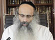 Rabbi Yossef Shubeli - lectures - torah lesson - Daily Zohar - Vayera: Thursday, 13 Cheshvan ´74 - Parashat VaYera, Daily Zohar, Rabbi Yossef Shubeli, The Holy Zohar, Book of Zohar