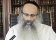 Rabbi Yossef Shubeli - lectures - torah lesson - Daily Zohar - Vayera: Friday, 14 Cheshvan ´74 - Parashat VaYera, Daily Zohar, Rabbi Yossef Shubeli, The Holy Zohar, Book of Zohar
