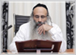Rabbi Yossef Shubeli - lectures - torah lesson - Daily Zohar - Vayigash: Wednesday ´74 - Parashat Vayigash, Daily Zohar, Rabbi Yossef Shubeli, The Holy Zohar, Book of Zohar