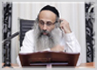 Rabbi Yossef Shubeli - lectures - torah lesson - Daily Zohar - Vayigash: Friday ´74 - Parashat Vayigash, Daily Zohar, Rabbi Yossef Shubeli, The Holy Zohar, Book of Zohar
