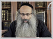 Rabbi Yossef Shubeli - lectures - torah lesson - Daily Zohar - Vayechi: Sunday ´74 - Parashat Vayechi, Daily Zohar, Rabbi Yossef Shubeli, The Holy Zohar, Book of Zohar