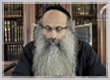 Rabbi Yossef Shubeli - lectures - torah lesson - Daily Zohar - Vayechi: Monday ´74 - Parashat Vayechi, Daily Zohar, Rabbi Yossef Shubeli, The Holy Zohar, Book of Zohar