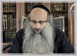 Rabbi Yossef Shubeli - lectures - torah lesson - Daily Zohar - Vayechi: Tuesday ´74 - Parashat Vayechi, Daily Zohar, Rabbi Yossef Shubeli, The Holy Zohar, Book of Zohar