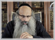 Rabbi Yossef Shubeli - lectures - torah lesson - Daily Zohar - Vayechi: Wednesday ´74 - Parashat Vayechi, Daily Zohar, Rabbi Yossef Shubeli, The Holy Zohar, Book of Zohar