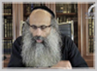 Rabbi Yossef Shubeli - lectures - torah lesson - Daily Zohar - Vayechi: Thursday ´74 - Parashat Vayechi, Daily Zohar, Rabbi Yossef Shubeli, The Holy Zohar, Book of Zohar
