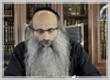 Rabbi Yossef Shubeli - lectures - torah lesson - Daily Zohar - Vayechi: Friday ´74 - Parashat Vayechi, Daily Zohar, Rabbi Yossef Shubeli, The Holy Zohar, Book of Zohar