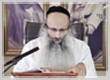 Rabbi Yossef Shubeli - lectures - torah lesson - Daily Zohar - Shemot: Sunday ´74 - Parashat Shemot, Shmot, Daily Zohar, Rabbi Yossef Shubeli, The Holy Zohar, Book of Zohar