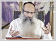 Rabbi Yossef Shubeli - lectures - torah lesson - Daily Zohar - Shemot: Tuesday ´74 - Parashat Shemot, Shmot, Daily Zohar, Rabbi Yossef Shubeli, The Holy Zohar, Book of Zohar