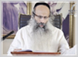 Rabbi Yossef Shubeli - lectures - torah lesson - Daily Zohar - Shemot: Wednesday ´74 - Parashat Shemot, Shmot, Daily Zohar, Rabbi Yossef Shubeli, The Holy Zohar, Book of Zohar