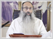 Rabbi Yossef Shubeli - lectures - torah lesson - Daily Zohar - Shemot: Thursday ´74 - Parashat Shemot, Shmot, Daily Zohar, Rabbi Yossef Shubeli, The Holy Zohar, Book of Zohar