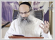 Rabbi Yossef Shubeli - lectures - torah lesson - Daily Zohar - Shemot: Friday ´74 - Parashat Shemot, Shmot, Daily Zohar, Rabbi Yossef Shubeli, The Holy Zohar, Book of Zohar