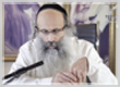 Rabbi Yossef Shubeli - lectures - torah lesson - Daily Zohar - bo: Tuesday ´74 - Parashat bo, Daily Zohar, Rabbi Yossef Shubeli, The Holy Zohar, Book of Zohar